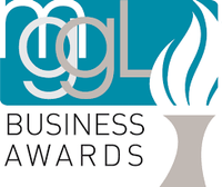 MGGL Business Awards