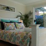 3 bedrooms at Seafarers